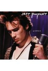 New Vinyl Jeff Buckley - Grace LP