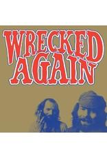 New Vinyl Michael Chapman - Wrecked Again LP