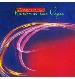 New Vinyl Cocteau Twins - Heaven Or Las Vegas LP