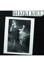 New Vinyl Bikini Kill - S/T 12''