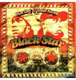 New Vinyl Black Star - Mos Def & Talib Kweli Are Black Star LP