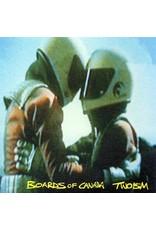 "New Vinyl Boards Of Canada - Twoism EP 12"""