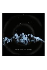 New Vinyl Harvey Milk - Singles 2LP