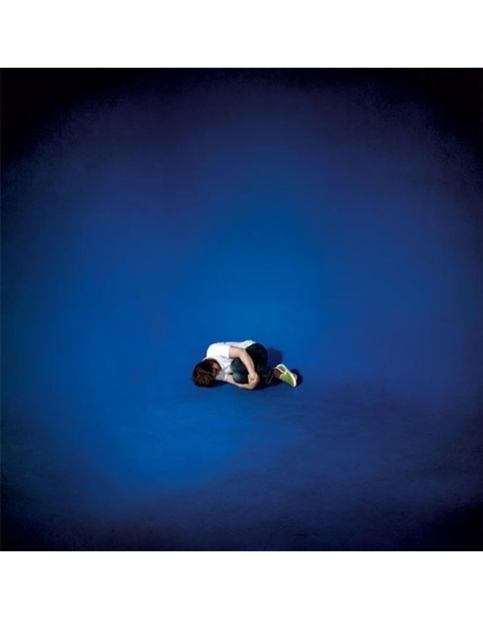"""New Vinyl Gibby Haynes - Paul's Not Home 7"""""""