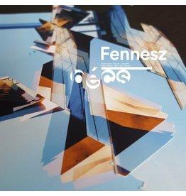 New Vinyl Fennesz - Becs LP