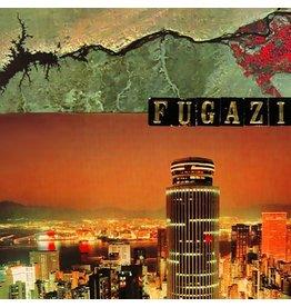New Vinyl Fugazi - End Hits LP