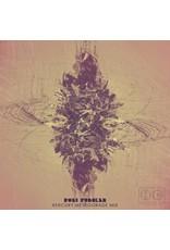 "New Vinyl Roel Funcken - Mercury Retrograde Remixes 12"""
