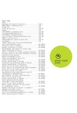 New Vinyl Aphex Twin - Syro 2LP
