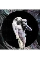 New Vinyl Arcade Fire - Reflektor 2LP
