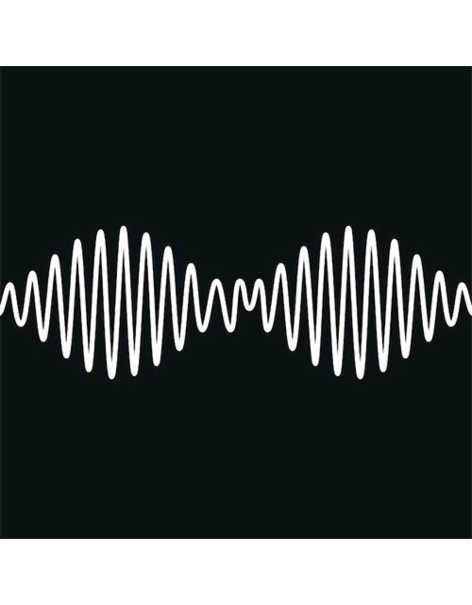 New Vinyl Arctic Monkeys - AM LP