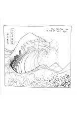 New Vinyl Courtney Barnett - A Sea Of Split Peas 2LP