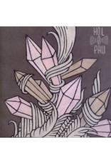"New Vinyl Holopaw - Avalanche 7"""
