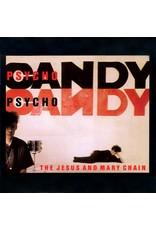 New Vinyl Jesus & Mary Chain - Psychocandy LP
