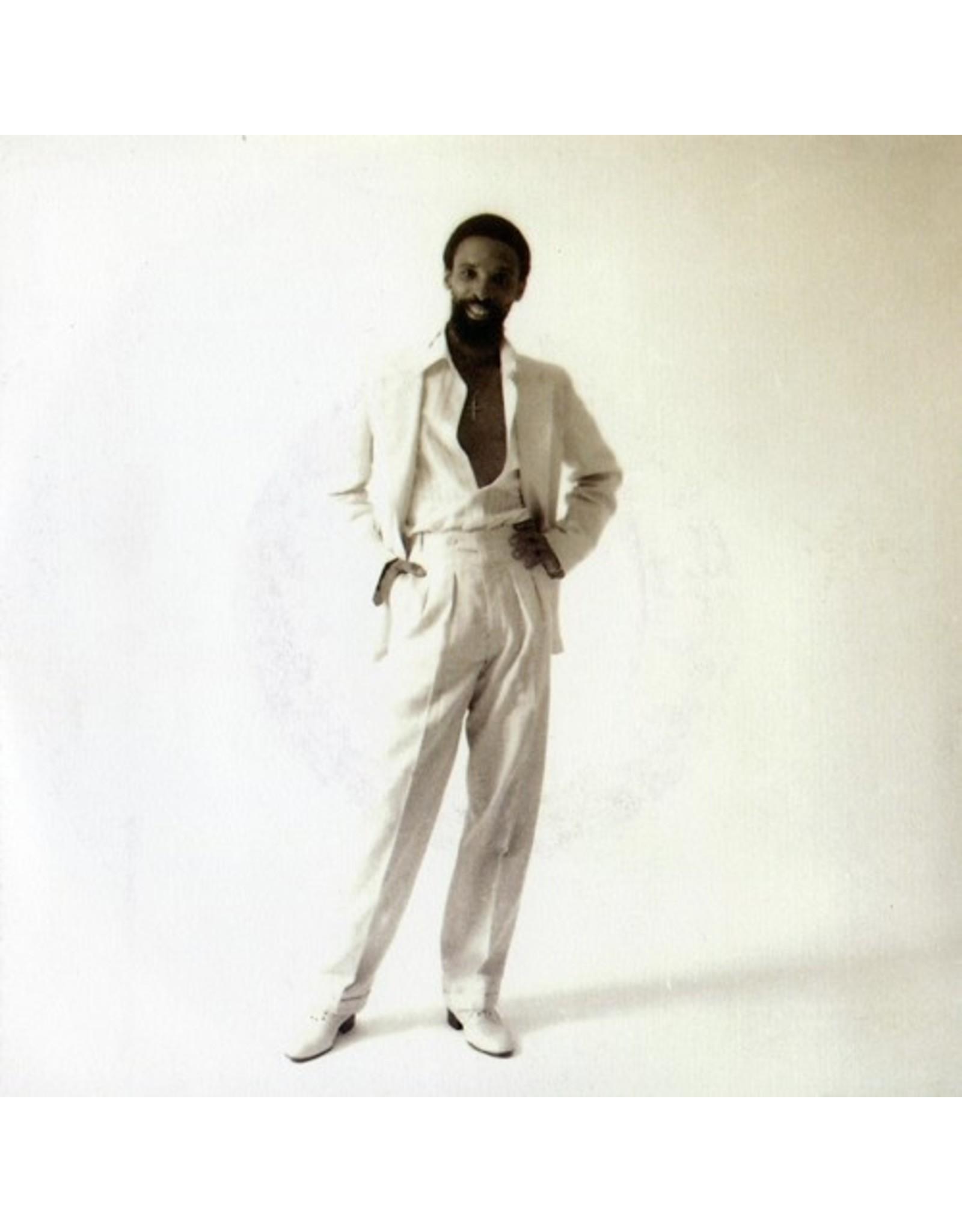 """New Vinyl Herman Jones - I Love You 7"""""""