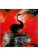 New Vinyl Depeche Mode - Speak And Spell LP