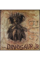 New Vinyl Dinosaur Jr. - Bug LP