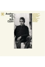 New Vinyl Bob Dylan - Another Side Of Bob Dylan LP