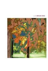 New Vinyl Brian Eno - LUX 2LP