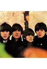 New Vinyl Beatles - Beatles For Sale LP