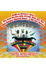 New Vinyl Beatles - Magical Mystery Tour LP