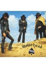New Vinyl Motorhead - Ace Of Spades (40th Anniversary) LP