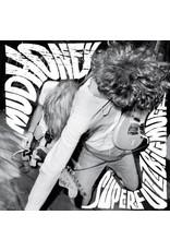 New Vinyl Mudhoney - Superfuzz Bigmuff LP
