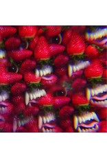 New Vinyl Thee Oh Sees - Floating Coffin LP