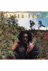 New Vinyl Peter Tosh - Legalize It LP