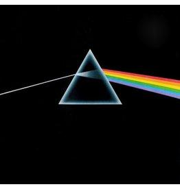 New Vinyl Pink Floyd - Dark Side Of The Moon LP