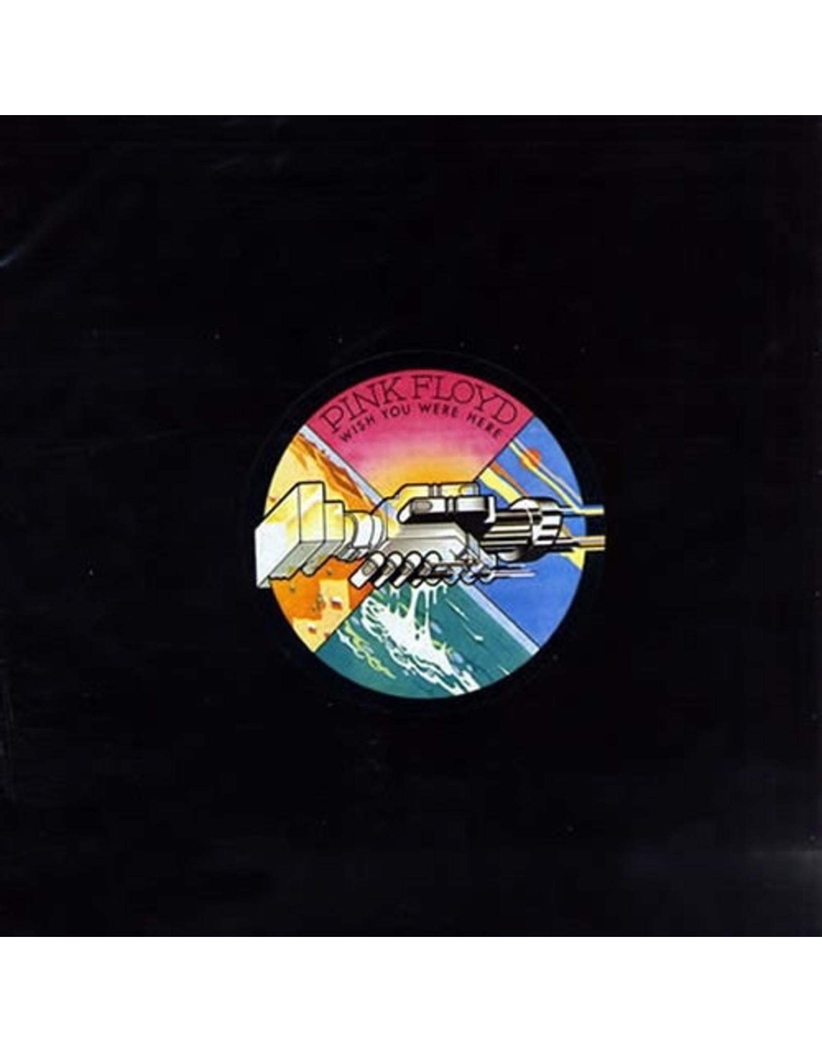 New Vinyl Pink Floyd - Wish You Were Here LP
