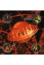 New Vinyl Pixies - Bossanova LP