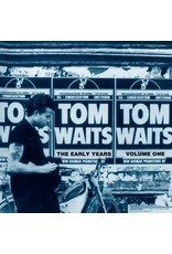 New Vinyl Tom Waits - The Early Years Vol. 1 LP