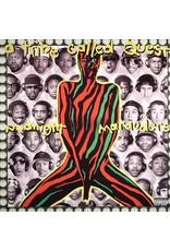 New Vinyl A Tribe Called Quest - Midnight Marauders LP
