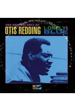 New Vinyl Otis Redding - Lonely & Blue LP
