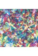 New Vinyl Caribou - Our Love LP