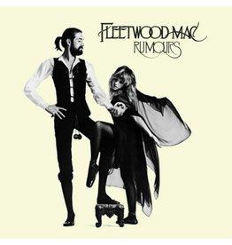 New Vinyl Fleetwood Mac - Rumours LP