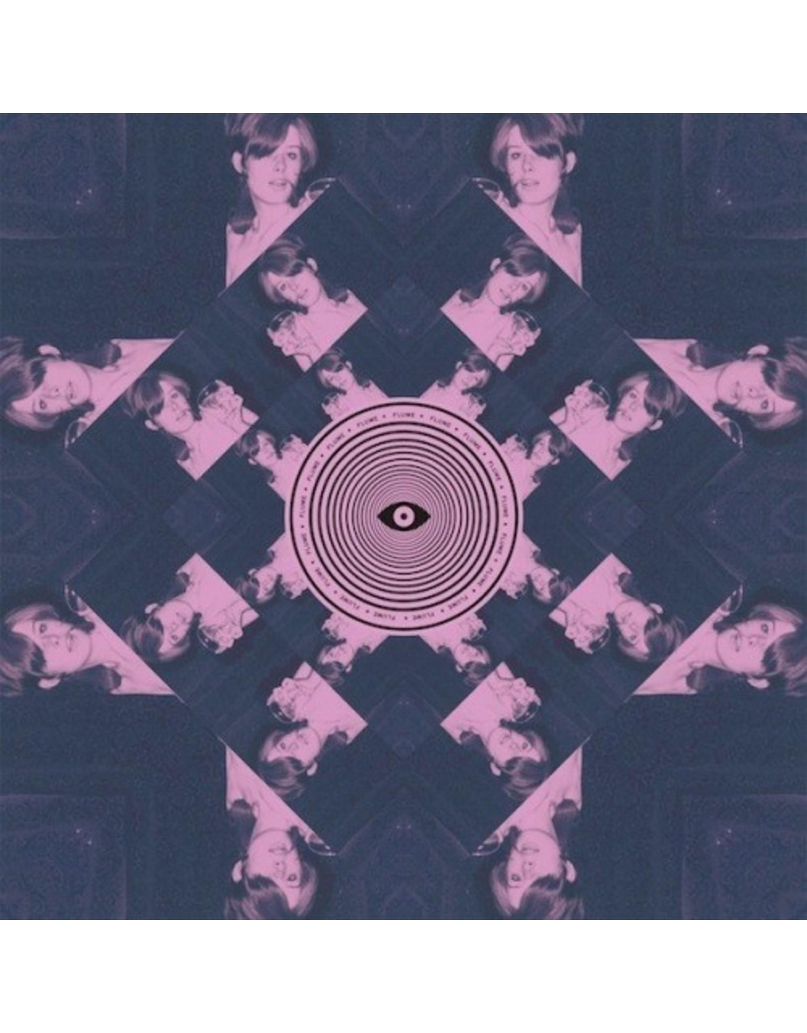 New Vinyl Flume - Flume LP
