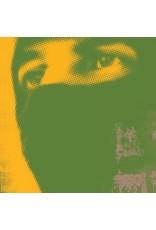 New Vinyl Thievery Corporation - Radio Retaliation 2LP