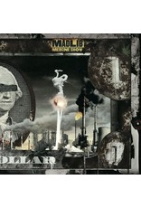 New Vinyl Madlib - Medicine Show No. 1: Before The Verdict 2LP