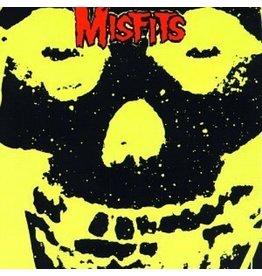 New Vinyl Misfits - S/T LP