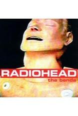 New Vinyl Radiohead - The Bends LP