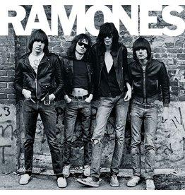 New Vinyl Ramones - S/T LP
