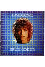 New Vinyl David Bowie - Space Oddity LP