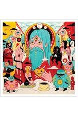 New Vinyl Father John Misty - Fear Fun LP