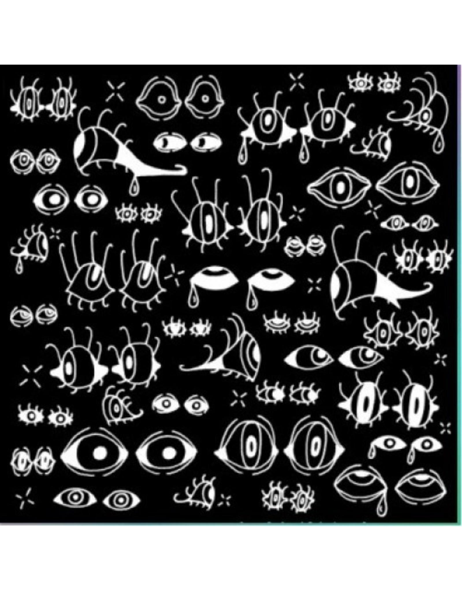 """New Vinyl Ty Segall - Feel 7"""""""