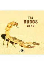 New Vinyl The Budos Band - The Budos Band II LP