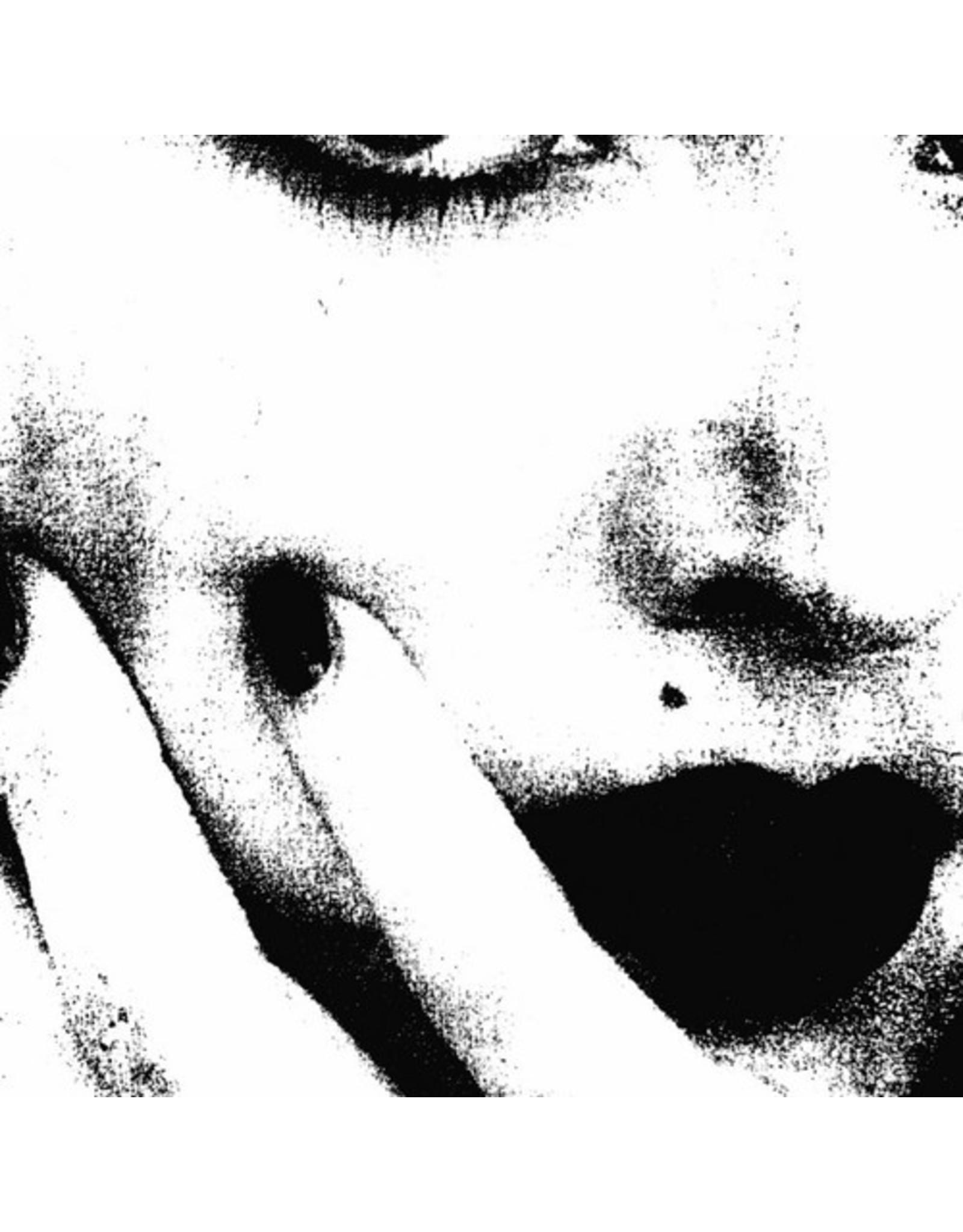 New Vinyl Ciccone Youth - Whitey Album LP