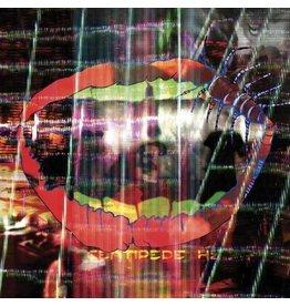 New Vinyl Animal Collective - Centipede HZ 2LP