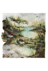 New Vinyl Bon Iver - S/T LP
