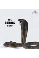 New Vinyl The Budos Band - The Budos Band III LP